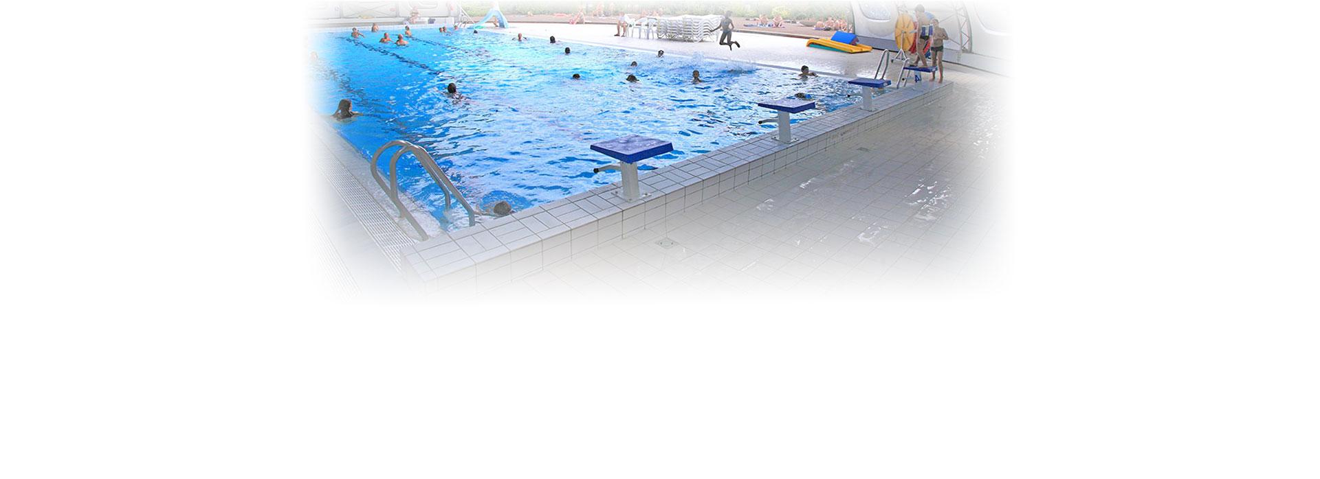 fond_piscine